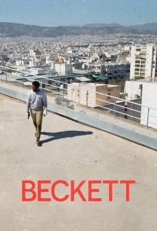 مشاهدة وتحميل فلم Beckett بيكيت اونلاين