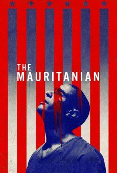 مشاهدة وتحميل فلم The Mauritanian الموريتاني اونلاين