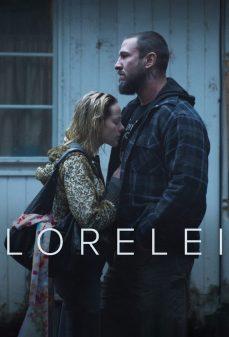 مشاهدة وتحميل فلم Lorelei لوريلي  اونلاين