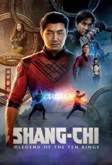 مشاهدة وتحميل فلم Shang-Chi and the Legend of the Ten Rings شانج شي وأسطورة الخواتم العشرة اونلاين