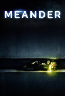 مشاهدة وتحميل فلم Meander زحف اونلاين