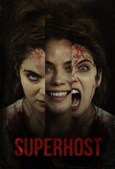 مشاهدة وتحميل فلم Superhost المضيف الفائق اونلاين