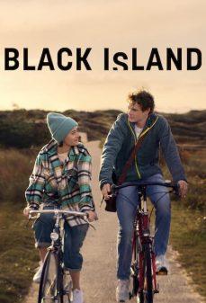 مشاهدة وتحميل فلم Black Island الجزيرة السوداء اونلاين