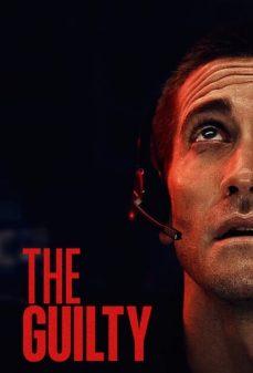 مشاهدة وتحميل فلم The Guilty المذنب  اونلاين
