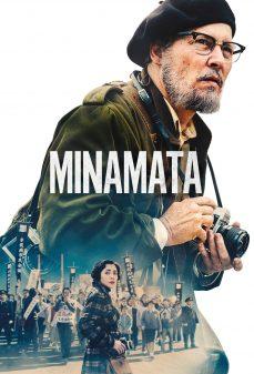 مشاهدة وتحميل فلم Minamata ميناماتا اونلاين