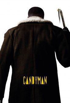 مشاهدة وتحميل فلم Candyman رجل الحلوى اونلاين