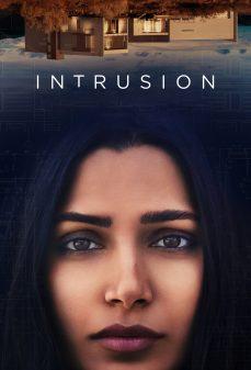 مشاهدة وتحميل فلم Intrusion التدخل اونلاين