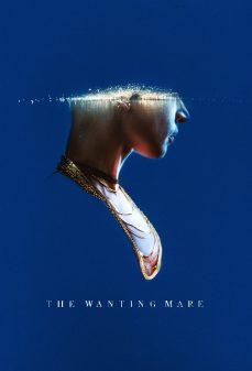 مشاهدة وتحميل فلم The Wanting Mare الفرس المطلوب اونلاين