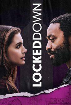 مشاهدة وتحميل فلم Locked Down الإغلاق اونلاين