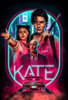 مشاهدة وتحميل فلم Kate كيت اونلاين