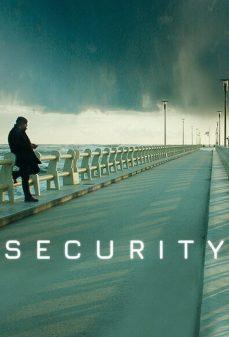 مشاهدة وتحميل فلم Security أمن وحماية اونلاين