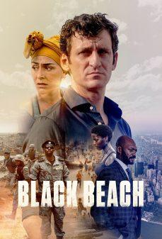 مشاهدة وتحميل فلم Black Beach الشاطئ الاسود  اونلاين