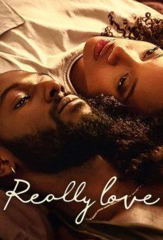 مشاهدة وتحميل فلم Really Love حب حقيقي اونلاين