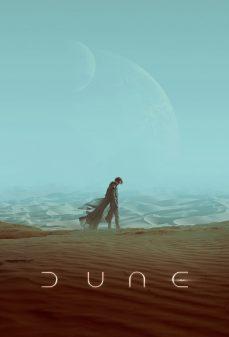 مشاهدة وتحميل فلم Dune كثيب  اونلاين