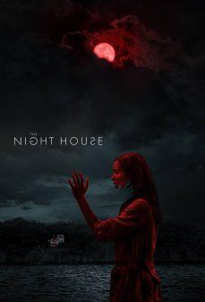 مشاهدة وتحميل فلم The Night House منزل الليل اونلاين