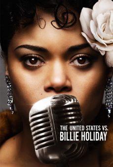 مشاهدة وتحميل فلم The United States vs. Billie Holiday الولايات المتحدة ضد بيلي هوليداي اونلاين